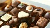 [퀴즈] 발렌타인데이의 주인공, 초콜릿의 거짓과 진실
