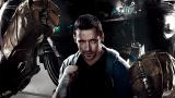 [테마가 있는 영화]울버린 '휴 잭맨'의 로봇 복싱 영화 '리얼 스틸'