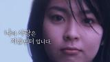 [테마가 있는 영화] 봄날, 벚꽃, 그리고 '4월 이야기'