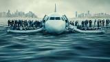 [테마가 있는 영화] '재난'의 트라우마 '설리: 허드슨강의 기적'