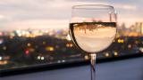 [퀴즈] 와인과 치즈는 최악의 궁합?