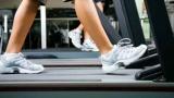 [퀴즈] 건강을 위한 적당한 운동의 '적당'의 기준은?