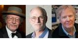 [2017 노벨 생리의학상] 생체 리듬 제어 유전자 발견한 미국인 3명에 돌아가 (2보)