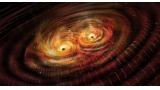 [2017 노벨 물리학상] 그것이 알고 싶다...중력파 기사 몰아보기!