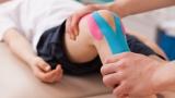 우리 아이 뼈 건강은 구기종목이 책임진다!