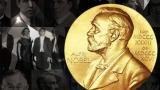 스티븐 호킹은 왜 노벨상을 받지 못 했나
