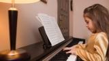 아이들 인지 능력 발달에 좋은 음악