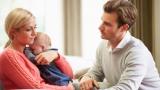 엄마의 우울증이 자녀의 IQ에 끼치는 영향