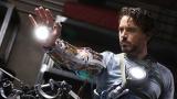 [全기자의 영화 속 로봇]궁극의 웨어러블 로봇 가능할까… '아이언맨'