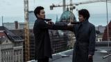 [테마영화] 영화로 떠나는 도시 여행 BEST 3
