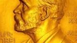 [2018노벨상]30대 시작 50대 정점,60대 완성…축적의 시간 필요한 노벨상