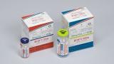 2022년까지 91조…노벨상이 인정한 '면역항암제' 국내서도 R&D치열