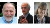 노벨물리학상 광학집게·라식용 레이저 만든 美佛加 연구자 3명 수상(종합)