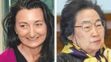 [2018노벨상] 노벨상 근접 한국 학자 13명…올해 노벨상 3대 관전 포인트는?