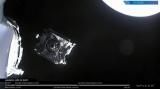 스페이스X   軍 위성 발사 시장 진출의 첫발 뗐다