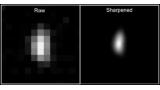 뉴호라이즌스號, 새해 첫날 태양계 가장 바깥에서 '플라이 바이'