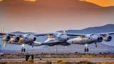 버진갤럭틱도 살뺀다…우주기업들 상업서비스 앞두고 구조조정