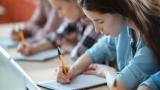 한국 유학생 매달리는 GRE 물리 점수, 알고보니 학업 능력과는 별개