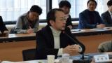 과기자문회의 3기 자문위원에 백성희 교수·김지원 SKT상무 등 8명 신규 위촉