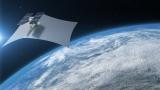 한국 세계 첫 '초소형 위성용 영상레이더' 개발 나서