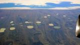 [강석기의 과학카페] 지구온난화가 영구동토 붕괴 부른다
