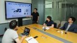출범 8년 배출 스타트업만 29개…스마트 융합기술로 유니콘 기업의 요람을 꿈꾼다