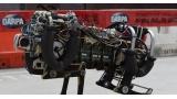 유행어된 '한국형DARPA'…과기정통부·국방부 누가 혁신의 아이콘될까