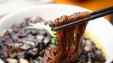 [강석기의 과학카페] 맛의 비밀 '침단백질'에 있다