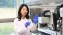 체내에서 분해되는 '스텐트' 개발…심혈관 질환자 재수술 위험 낮춰