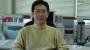 이기택 포스텍 교수, 한국인 첫 미국지구물리학회 석학회원 선임