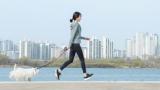 '수명 연장' 운동 효과, 건강한 사람보다 심뇌혈관질환자에게 더욱 커