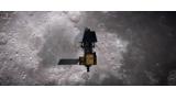 인도 찬드라얀2호 궤도선과 착륙선 분리…7일 달착륙 도전