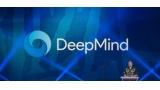 구글 딥마인드, 의사보다 빨리 신장질환 진단하는 AI 개발