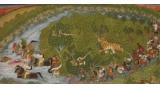 [에코리포트] 인도의 호랑이 호구조사 프로젝트
