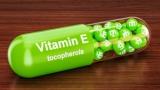 비타민E 영양제 '공복'에 달걀·견과류와 함께 먹어야 효과