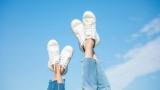 키 크고 다리 긴 사람은 당뇨병 걸릴 위험 낮다