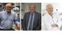 미국판 노벨생리의학상 '래스커상'에 '면역 항암치료 개척자들'