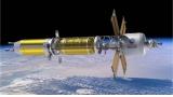美, 우주개발 패러다임 바꾸는 차세대 원자력 추진기술 개발 나선다