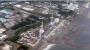 日후쿠시마 오염수 문제 침묵하는 이해당사국들…국제 공조 가능할까