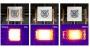 '종이오리기 공작' 응용해 쉽게 늘어나는 투명 전자피부 개발