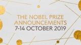 하버드대1위,스탠퍼드대·막스플랑크연구소 공동2위…역대 노벨상 수상자 소속 살펴보니