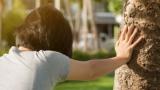 화 안 내고 꾹꾹 참는 갱년기 여성 뇌졸중 위험 높다