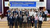 [과학게시판] '제6회 분석과학국제콘퍼런스' 개최 外