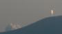한국이 주력할 항공·우주 분야는