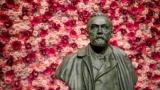 노벨상에 관한 아주 사소한 질문들