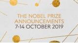[생중계]2019 노벨 생리학상 수상자 발표