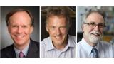 노벨의학상 과학자들, 호흡 복잡성 규명하고 빈혈·암 치료 길 열어(종합)
