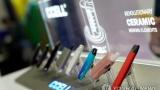 美LA, 모든 전자담배 판매금지 검토…초강력 규제안