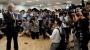 일본 과학 올해도 웃었다…노벨과학상만 24명째