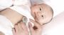 저출산-고령 임신의 시대, 출산과 아기 건강에 영향을 주는 세 가지